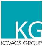 Kovacs Group